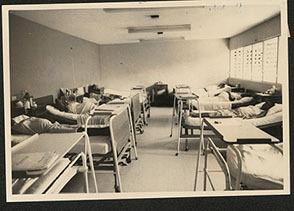 d_0007401_maternity_ward_spanish_town_hospital.jpg