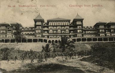 http://nlj.gov.jm/Digital-Images/d_0002173_titchfield_hotel_ptantonio.jpg