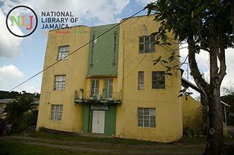 d_0005042_intl_university_caribbean_oberlin.JPG