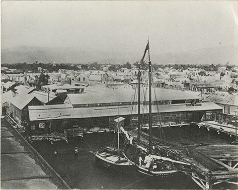 d_0004710_kingston_waterfront_before_udc_development.jpg