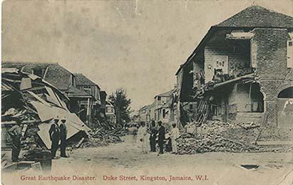 d_0005287_great_earthquake_duke_street.jpg