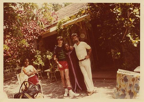http://nlj.gov.jm/Digital-Images/d_0004091_bennett_coverley_friends.jpg