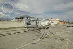d_0004338_port_royal_hurricane_dean.jpg