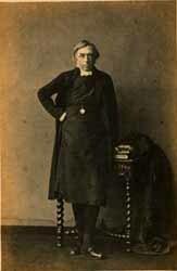 http://nlj.gov.jm/Digital-Images/d_0003869_bishop_pencer.jpg