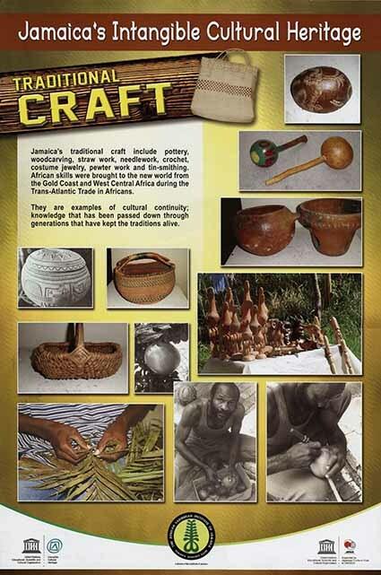http://nlj.gov.jm/Digital-Images/d_0003421_jamaicas_intangible_craft.jpg