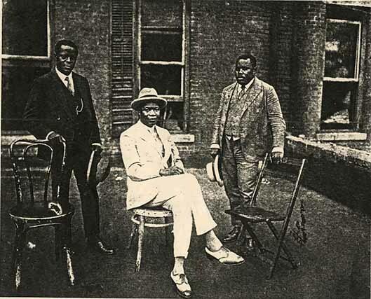 http://nlj.gov.jm/Digital-Images/d_0002722_marke_prince_1924.jpg