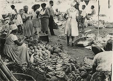 d_0005016_market_scene_1962.jpg