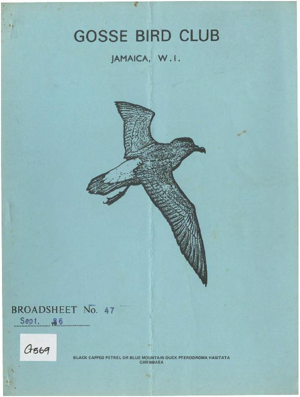 Gosse Bird Club, Broadsheet_No. 47_Sep. 1986.pdf