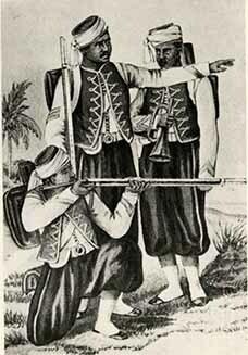 http://nlj.gov.jm/Digital-Images/d_0002761_west_india_regiment_2.jpg