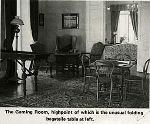 http://nlj.gov.jm/Digital-Images/d_0003497_gaming_room_devon.jpg