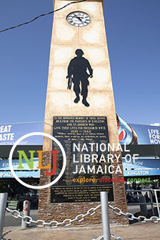 d_0007705_wwi_commemorative_plaque_cross_roads_clocktower.JPG