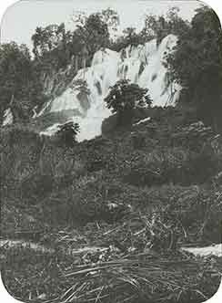 d_0005630_slide_18_roaring_river_falls.jpg