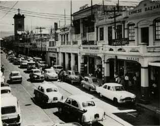 http://nlj.gov.jm/Digital-Images/d_0002315_kingstreet_above_barry_1950.jpg