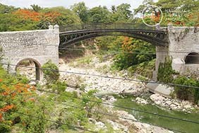 d_0004358_cast_iron_bridge_spanish_town.JPG