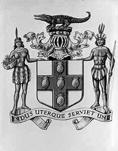 http://nlj.gov.jm/Digital-Images/d_0002711_jamaica_coat_arms_1957.jpg