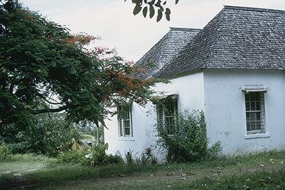 d_0007006_llandovery_st_ann_overseers_house_roof_detail_1972.jpg