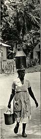 http://nlj.gov.jm/Digital-Images/d_0003516_woman_carrying_water.jpg