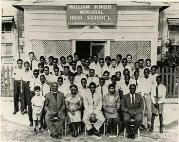 http://nlj.gov.jm/Digital-Images/d_0001886_staff_students_william_knibb.jpg