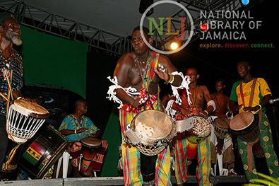 d_0004640_drummers_performing_2012_emancipation_vigil.JPG