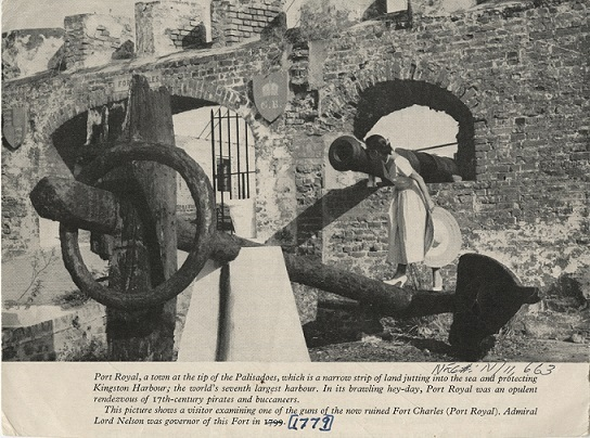 d_0006913_visitor_guns_fort_charles_port_royal.jpg