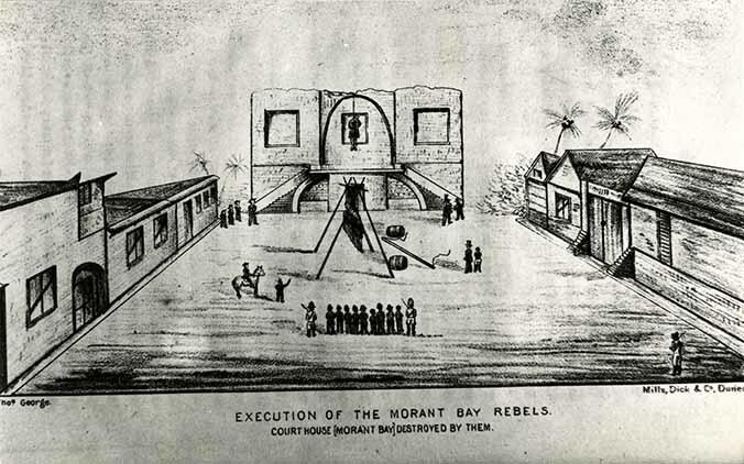 http://nlj.gov.jm/Digital-Images/d_0003884_execution_morant_rebels.jpg
