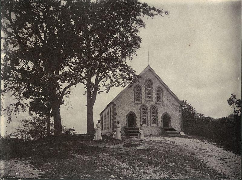 d_0004463_red_hills_wesleyan_church_kingston.jpg