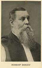 http://nlj.gov.jm/Digital-Images/d_0004002_bishop_douet.jpg
