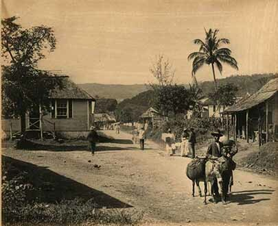 d_0002239_porus_jamaica.jpg