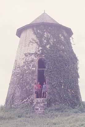 d_0007176_old_windmill_hanover_2.jpg