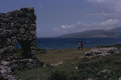 d_0006968_green_castle_bay_ruins_st_mary_1968.jpg