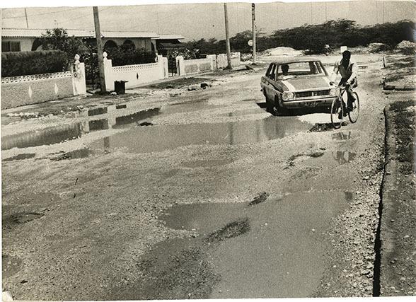 d_0004569_bridgeport_road.jpg