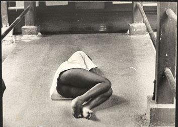 d_0007409_bellevue_hospital_sleeping_woman.jpg