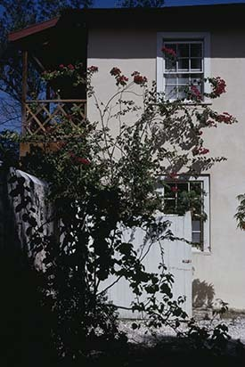 d_0007226_portsea_house_falmouth.jpg