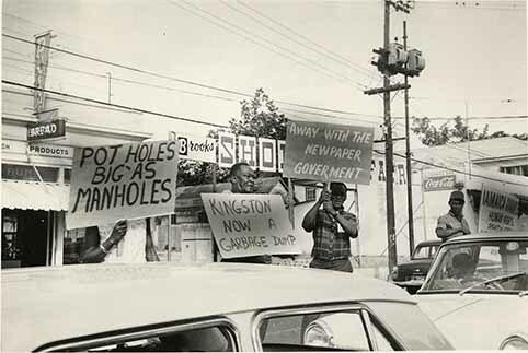 http://nlj.gov.jm/Digital-Images/d_0003233_some_banners_pnp_demon2.jpg