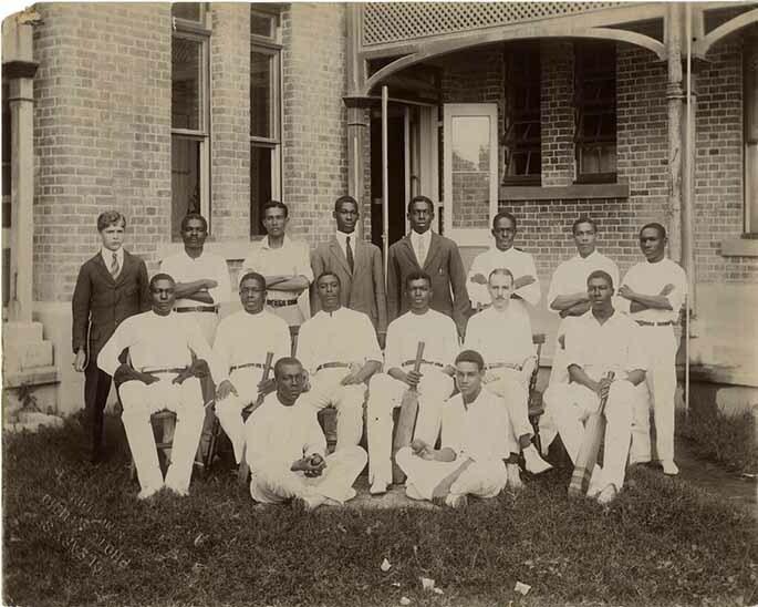 http://nlj.gov.jm/Digital-Images/d_0002908_mico_college_cricket_1914.jpg
