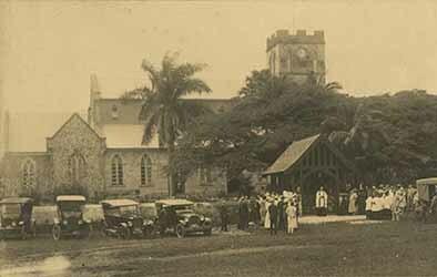 http://nlj.gov.jm/Digital-Images/d_0004148_parish_church_mand2.jpg