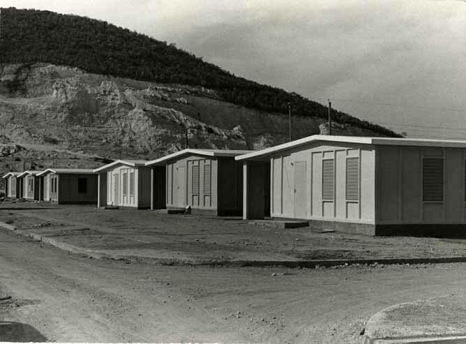 http://nlj.gov.jm/Digital-Images/d_0001892_six_newly_built_houses.jpg