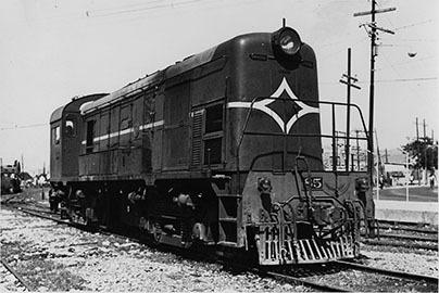 d_0006289_diesel_electric_locomotive.jpg