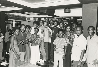 d_0006077_harold_butler_birthday_party.jpg