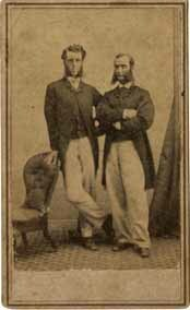 http://nlj.gov.jm/Digital-Images/d_0001939_two_unidentified_men.jpg