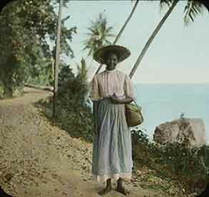 d_0005628_slide_16_jamaica_woman.jpg