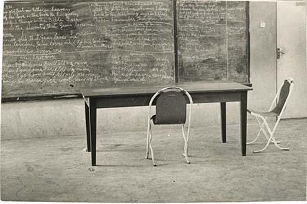 d_0006630_classroom.jpg