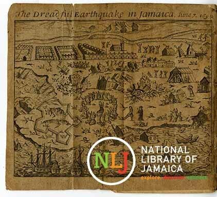 d_0008251_dreadful_earthquake_jamaica_1692.jpg