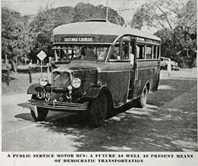 http://nlj.gov.jm/Digital-Images/d_0002844_public_service_motor_bus.jpg