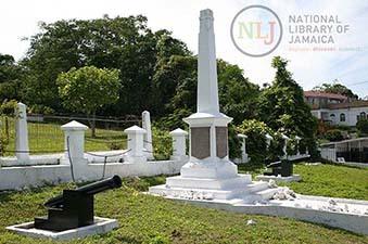 d_0004392_world_war_monument_st_ann.JPG