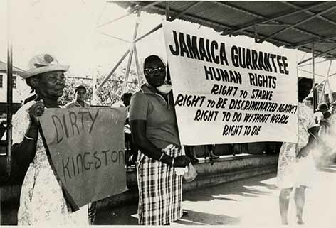http://nlj.gov.jm/Digital-Images/d_0002750_some_banners_carried_pnp.jpg