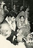 http://nlj.gov.jm/Digital-Images/d_0003511_modern_indian_wed4b.jpg