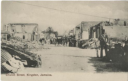 d_0005009_church_street_kingston_jamaica.jpg