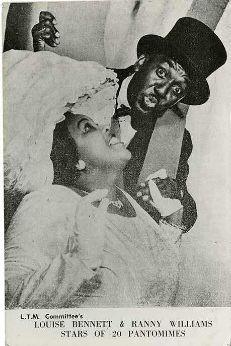 http://nlj.gov.jm/Digital-Images/d_0003100_scene_bredda_buck_1965.jpg