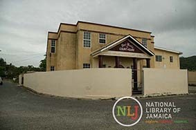 d_0004511_new_port_maria_court_house.JPG